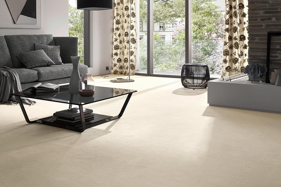 teppichb den berghammer. Black Bedroom Furniture Sets. Home Design Ideas
